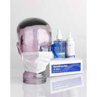 disposable-face-mask-50pk-1414720762.jpg