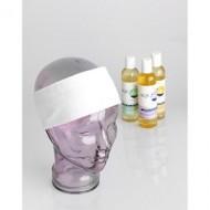headbands-25pk-1414720601.jpg
