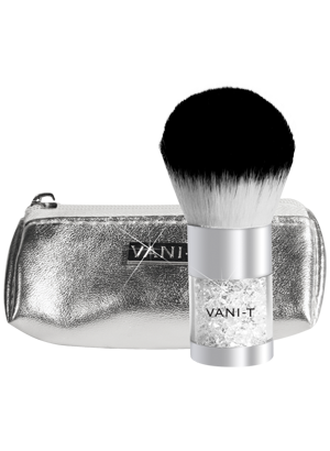 Vani-T Mineral Make-up