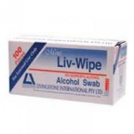 liv-wipe-100-pack-alcohol-swabs-1360718628.png