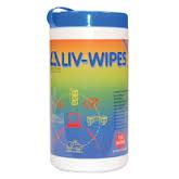 liv-wipe-100-tub-large-21cm-x-14cm-1360798900.png