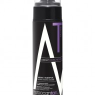 moroccan-tan-exotic-instant-tanning-mousse-1430178056.jpg