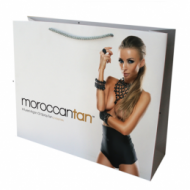 moroccan-tan-gift-bags-100-pack-1349051900.png