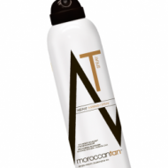 moroccan-tan-instant-airbrush-spray-1349050367.png