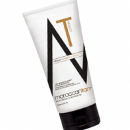 moroccan-tan-instant-tanning-lotion-1349050476.png