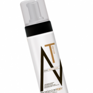 moroccan-tan-instant-tanning-mousse-1349050541.png