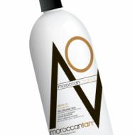 moroccan-tan-original-1-litre-1348804342.png