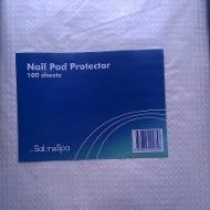 nail-pad-protector-1360817549.jpg