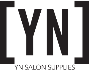 YN Salon Supplies