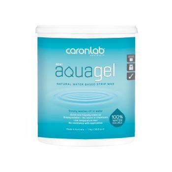 Aquagel Sugaring
