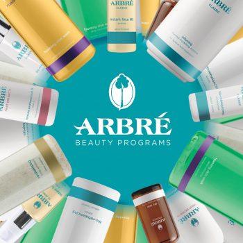 Arbre Skin Care