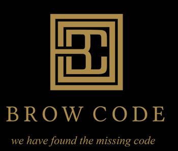 Brow Code