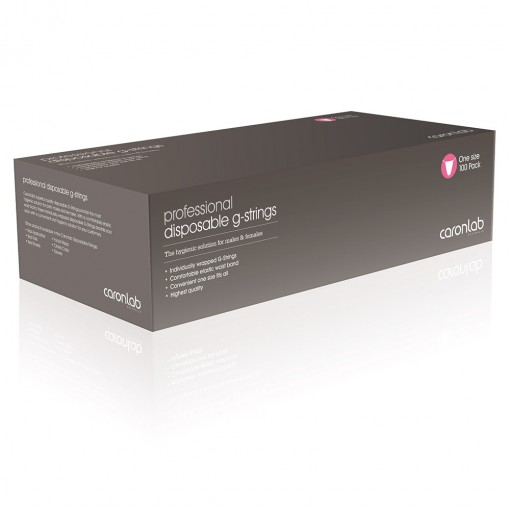 CARONLAB-G-String-Box-100pk