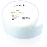 Caronlab-Calico-Bleached-50m-Roll