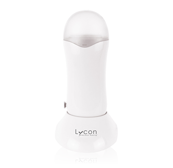 Lycon Heating Systems