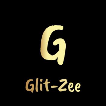 Glit-Zee Glitters