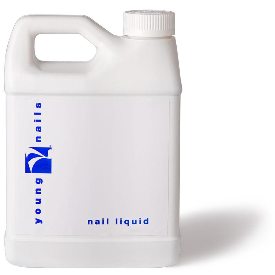T Spa And Nail Supply: YN Salon Supplies