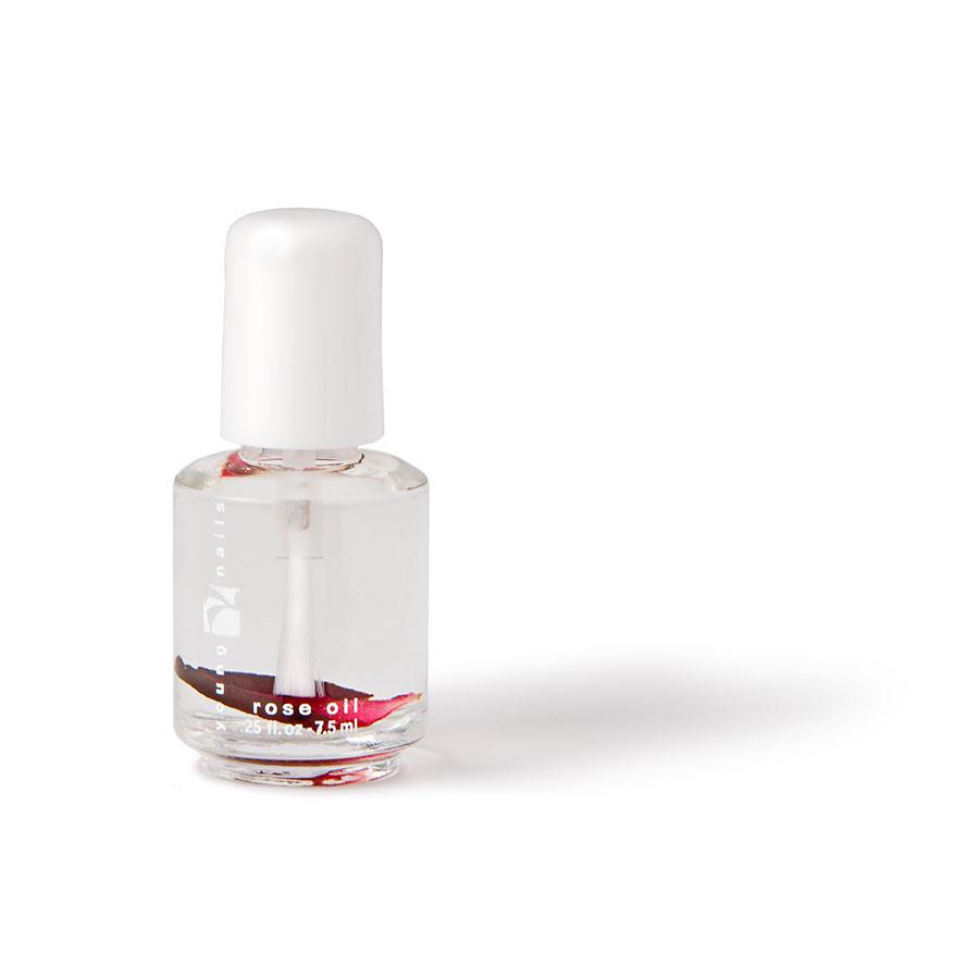 Rose Cuticle Oil | YN Salon Supplies