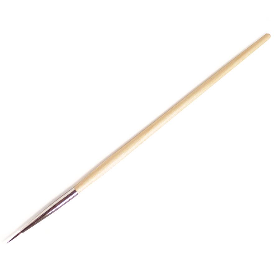 Yn Striper Brush Yn Salon Supplies
