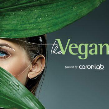 The Vegan Edit by Caronlab