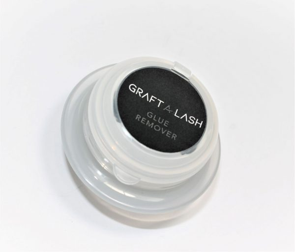 Graft A Lash Glue Remover Cream 15g Yn Salon Supplies