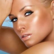 Tanning Supplies