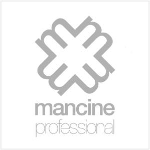 Mancine