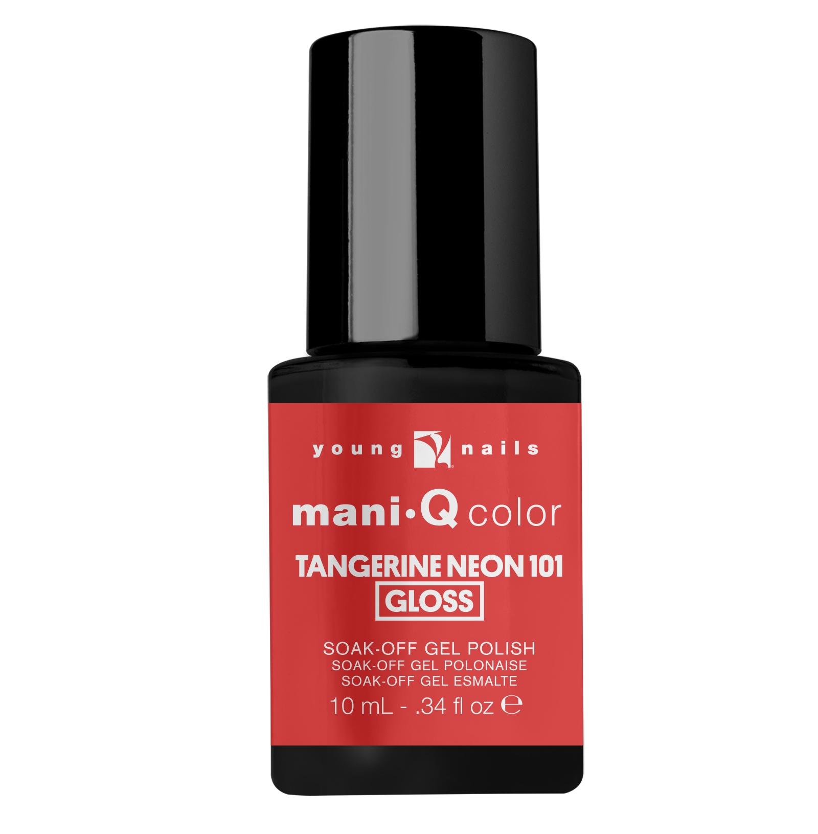 Brow Code Tints 15ml   YN Salon Supplies