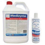 medizyme-web500x500